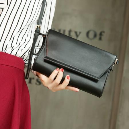 Mssefn2015春款女包手包斜挎包小包信封包手拿包