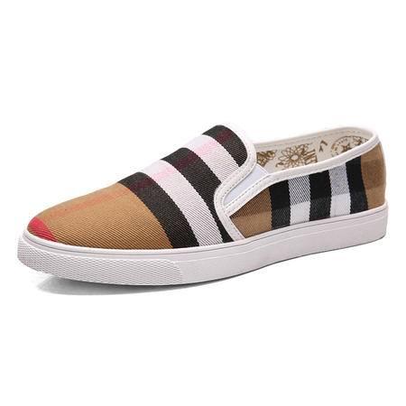 Mssefn2015新款潮流休闲板鞋韩版潮流时尚英伦夏季透气舒适鞋NM88