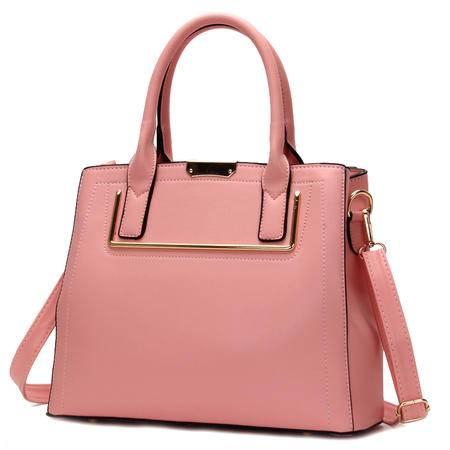 休闲奇葩2015女士包包手提包时尚新款女包手提大包81501