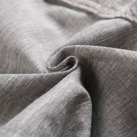 Mssefn2015主推款 亚麻裤 高品质薄款弹力麻裤 棉麻裤 1503-MK01