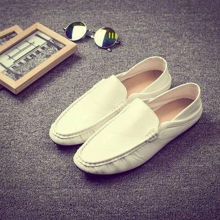 MSSEFN新款男鞋低帮鞋运动鞋休闲鞋港风潮鞋