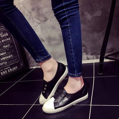 mssefn2016 平底平跟 女单鞋