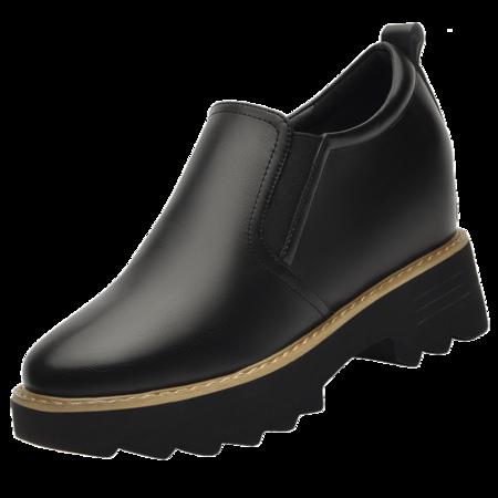 mssefn内增高 3CM 女鞋
