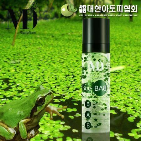 ATO BAB -皮肤专家/ 特干性皮肤40ml
