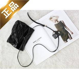 naning9-简单可爱韩国新款实用单肩包【包邮】【韩国正品】