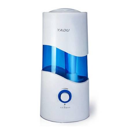 亚都加湿器家用静音SC-M023正品 卧室空气加湿器 办公室 包邮