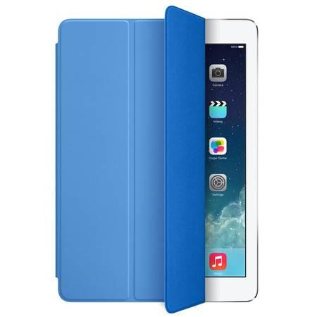 iDiffer iPad5 Air ipad mini  三折保护套 经典款套装