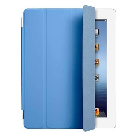 iDiffer iPad4/newiPad/iPad3/iPad2 经典款套装