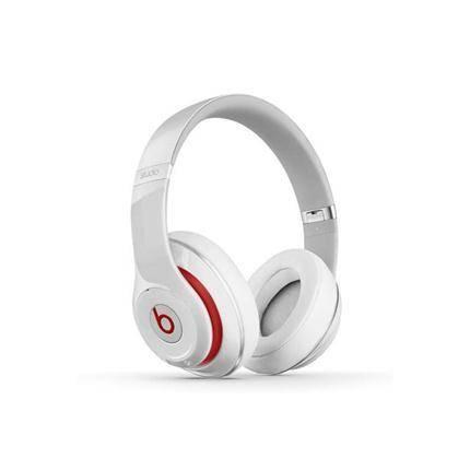Beats Studio Wireless 录音师无线蓝牙版 头戴式耳机耳麦