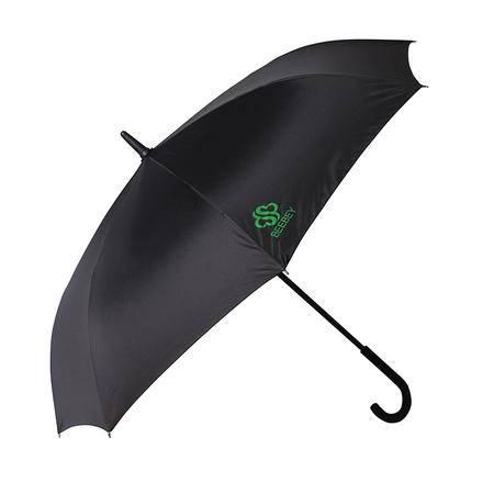 碧贝 BEEBEY 汽车专用伞 缩水防漏 创意晴雨两用防紫外线防强台风创意商务雨伞