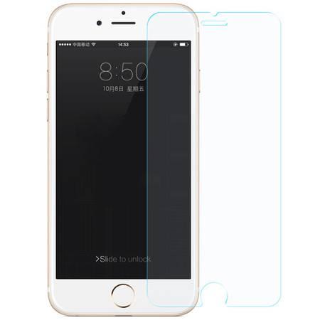 掌贵 iphone6/iphone6 plus钢化玻璃膜 苹果6s/6s plus手机贴膜