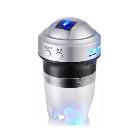 亚摩斯空气水洗机YAX02C