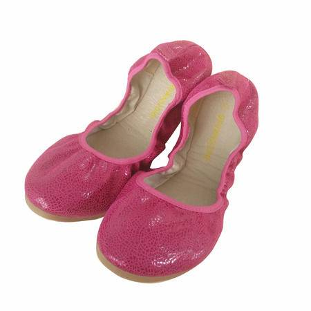 Brownstone 波浪 女士纺织面料简约欧美时尚休闲石头纹蛋卷鞋420W002L