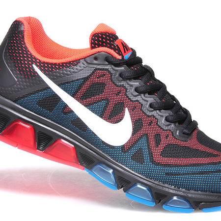 Nike耐克男鞋AIR MAX 7气垫 女鞋跑步鞋情侣运动鞋 683635-300