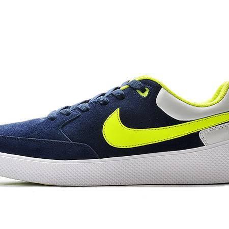 nike耐克男鞋低帮复古经典板鞋休闲鞋运动鞋525239-131