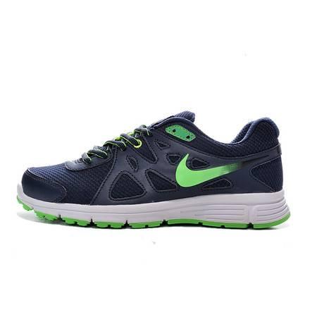 NIKE耐克男鞋夏季透气网面运动轻便跑步鞋554954-048