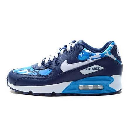 Nike耐克新款女鞋AIR MAX跑步鞋704956-400