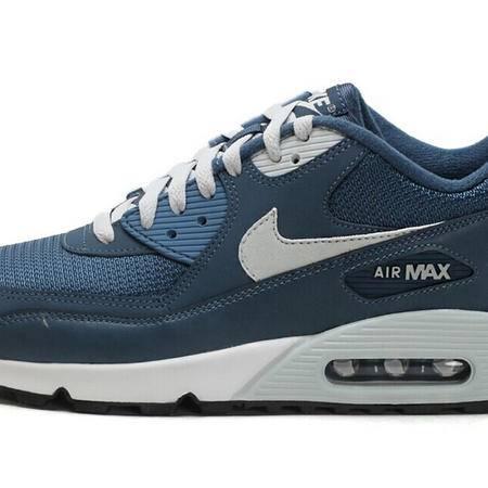 NIKE耐克 AIR MAX90气垫鞋男鞋运动旅游鞋跑步鞋537384-028