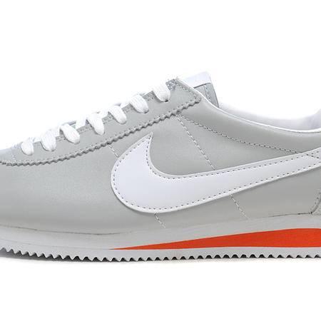 Nike耐克阿甘皮面新款休闲运动跑步鞋男鞋女鞋情侣鞋354698-161