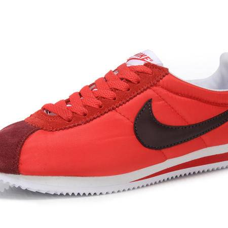 Nike耐克 阿甘新款休闲运动跑步鞋男鞋女鞋情侣鞋 354698-161