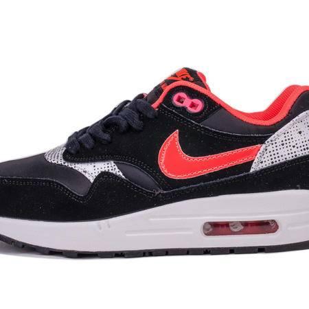 Nike耐克男鞋Air max 90气垫运动鞋跑步休闲鞋537383-017