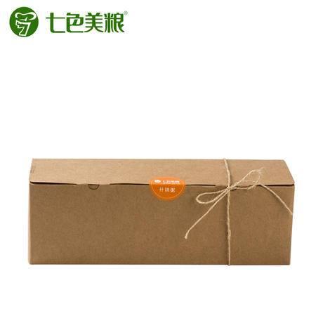 【七色美粮】 什锦杂粮粥 525g