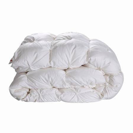 Cozzy蔻姿家纺至臻90%白鹅绒冬被1.8米6957533252731