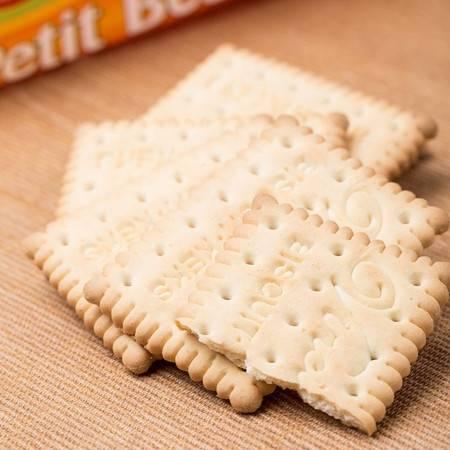 芬奇 小黄油饼干100g(4盒装)