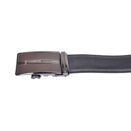啄木鸟 商务男士高级牛皮腰带GD1865-ZDA