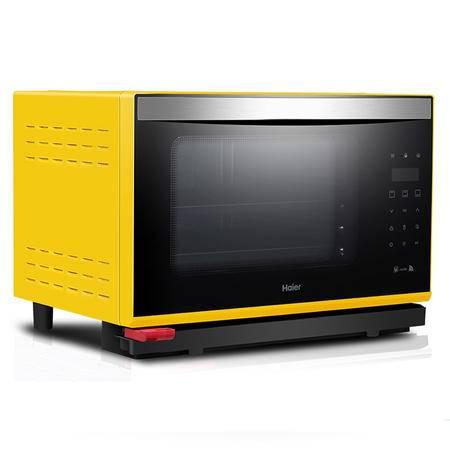 海尔烤箱XNO28-YEW
