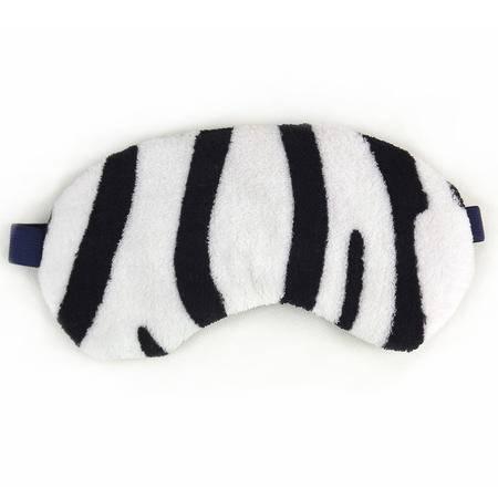 Mikimini   舒眠眼罩  遮光眼罩 还你舒适睡眼