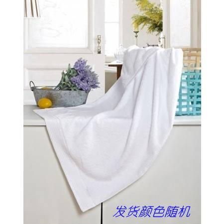 正品加厚加大纯棉男女浴巾