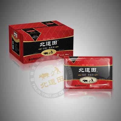 北道田宴道优质2*5kg 包邮 东北特产盘锦大米非五常稻花香
