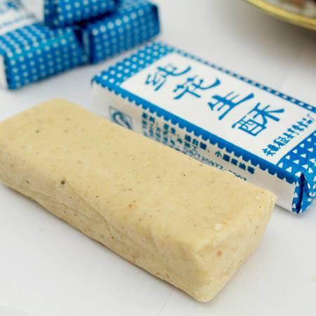 【泾县馆】花生酥安徽特产糕点点心纯手工制作香酥茶点300克