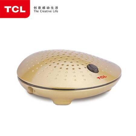 TCL UFO空气净化器TCJ-F32A