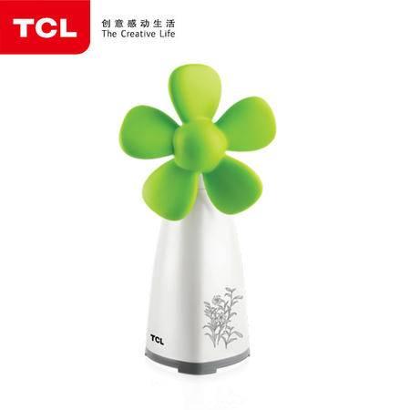 TCL 迷你电风扇TN-H20X1A