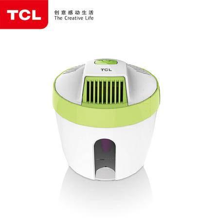 TCL 凝露香薰加湿器TE-C11A