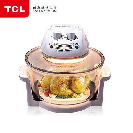 TCL 极光能量炉TW-S121A