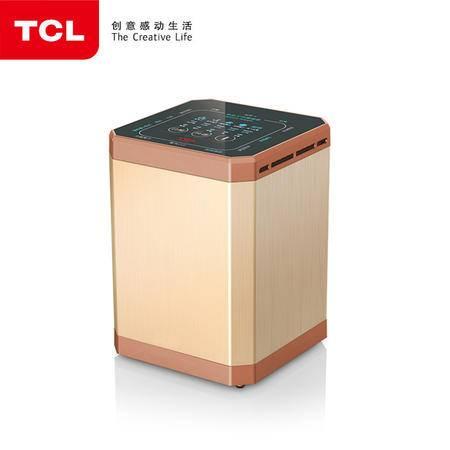 TCL 魔方空气净化器TCJ-F051A