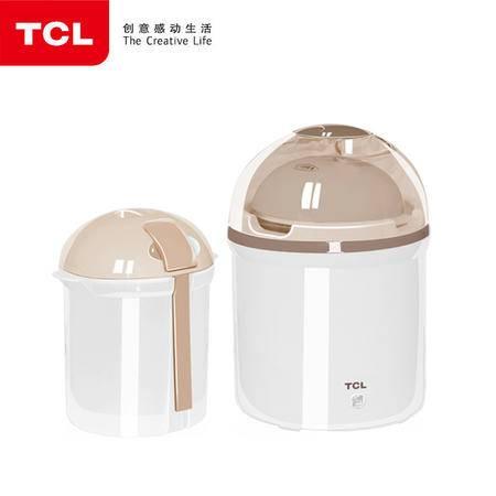 TCL  秘制酸奶纳豆机TU-SC100A