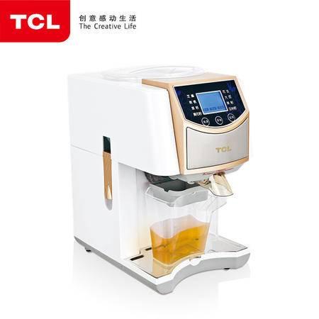 TCL  香樽榨油机TZY-S751A
