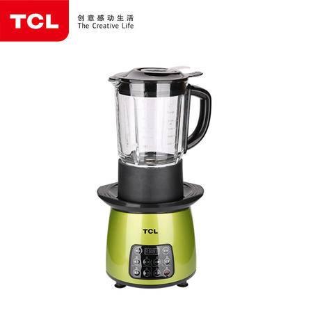 TCL  欧创破壁料理机 TM-PQ120P1