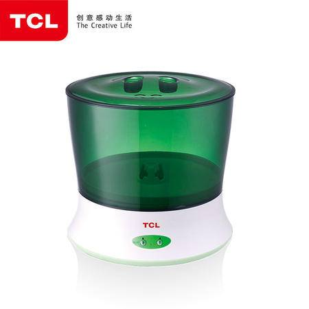 TCL 我爱我家智能豆芽机TDY-S201A