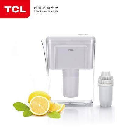 TCL 冰泉净水壶TJ-HC06