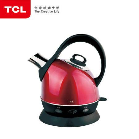 TCL 尚品电水壶TA-KB103A