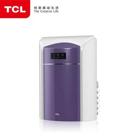 TCL 索菲特净水器TJ-L901A