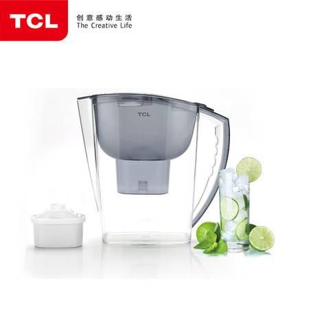 TCL 乐饮净水壶TJ-HC09
