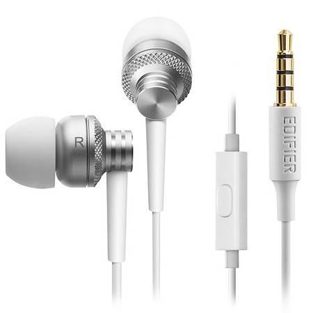 Edifier/漫步者  入耳机手机耳机 H270P