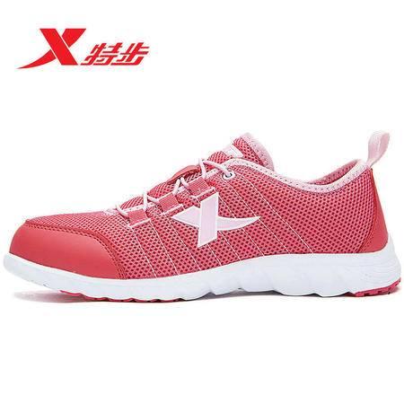 【爆款开团】官方正品 新款时尚百搭舒适 透气夏季跑步鞋