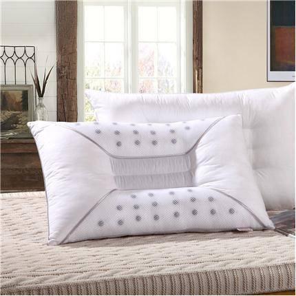 贝迪米娅养生磁疗枕
